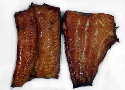 everetts_smoked_fish_trout