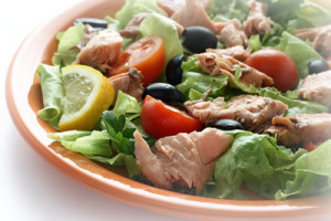 smoked_salmon_salad